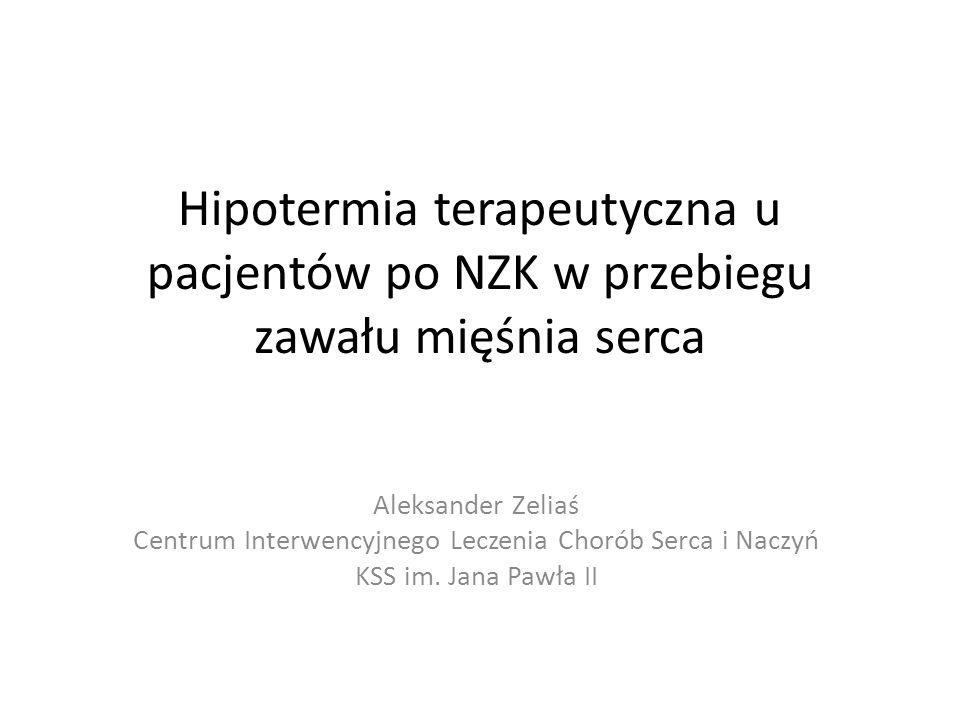 Centrum Interwencyjnego Leczenia Chorób Serca i Naczyń