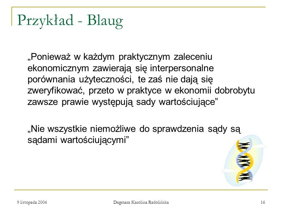 Dagmara Karolina Radolińska