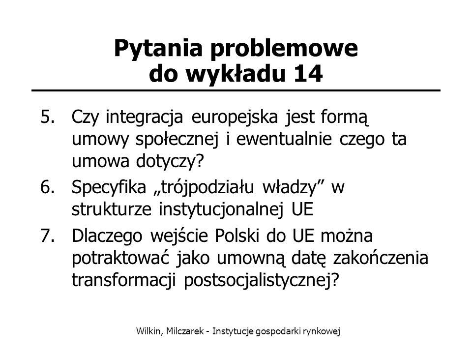 Pytania problemowe do wykładu 14