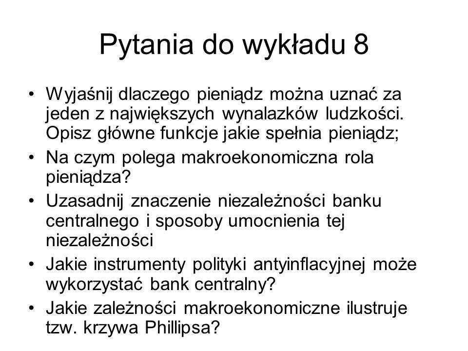 Pytania do wykładu 8