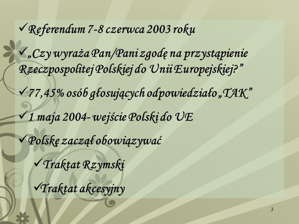 Referendum 7-8 czerwca 2003 roku