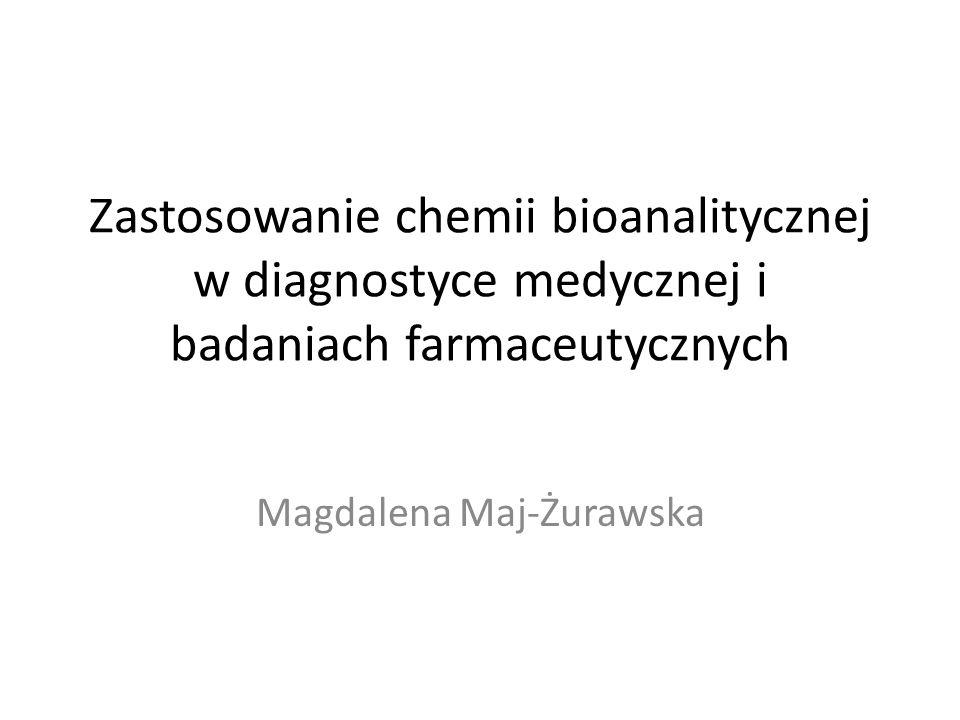 Magdalena Maj-Żurawska