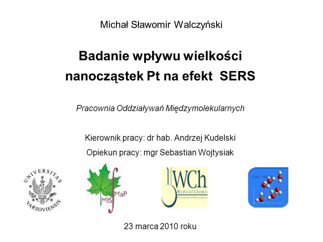 Michał Sławomir Walczyński