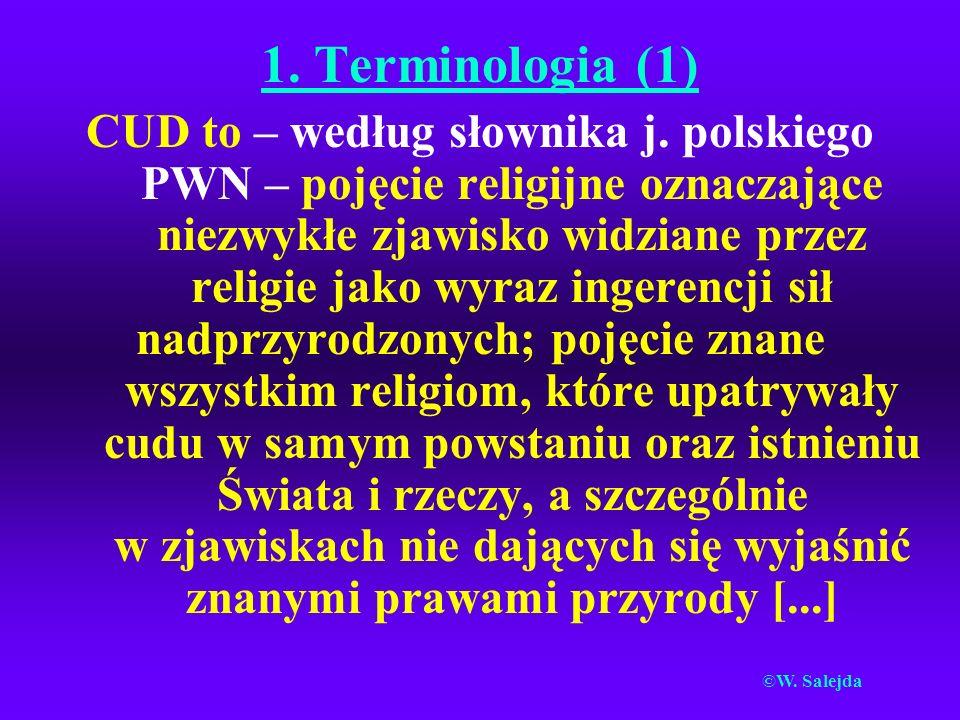 1. Terminologia (1)