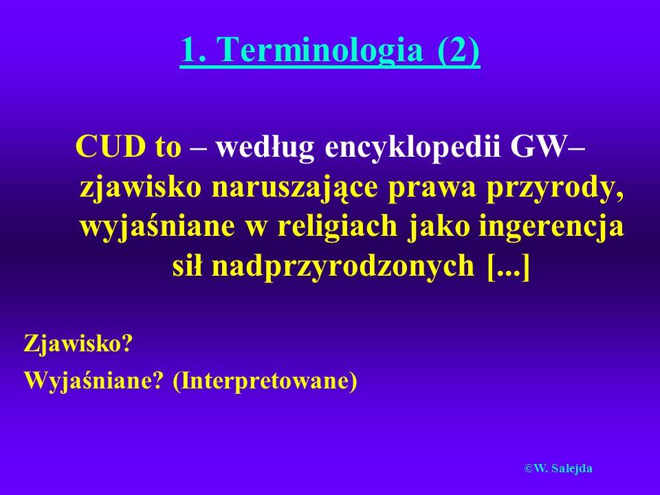 1. Terminologia (2)