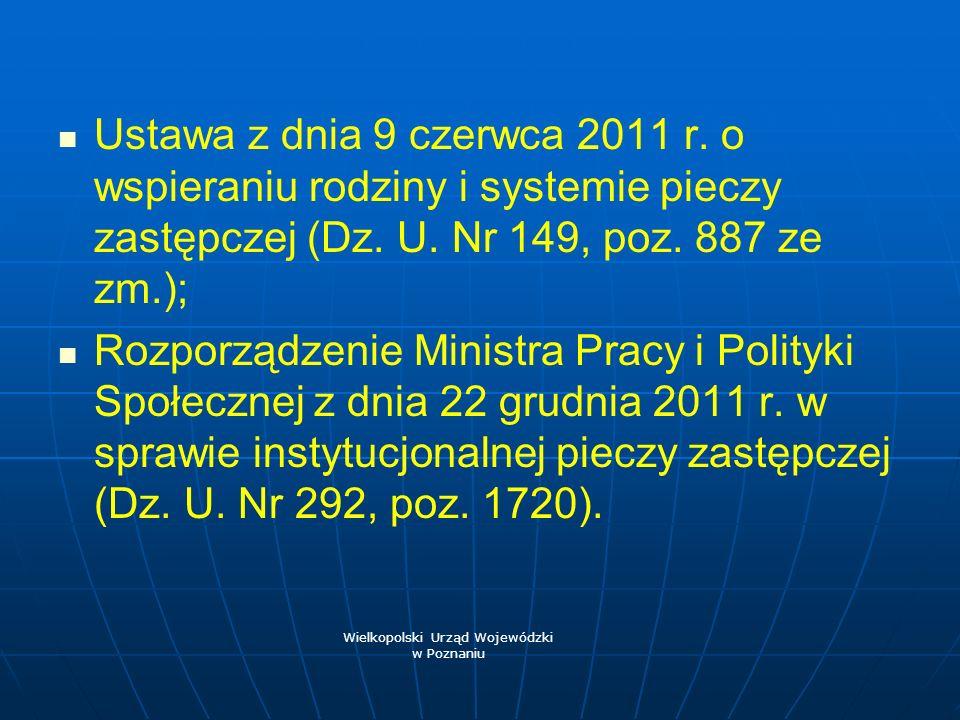 Wielkopolski Urząd Wojewódzki