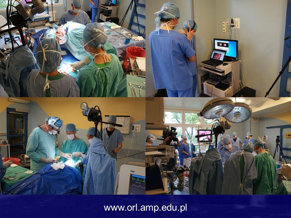 www.orl.amp.edu.pl