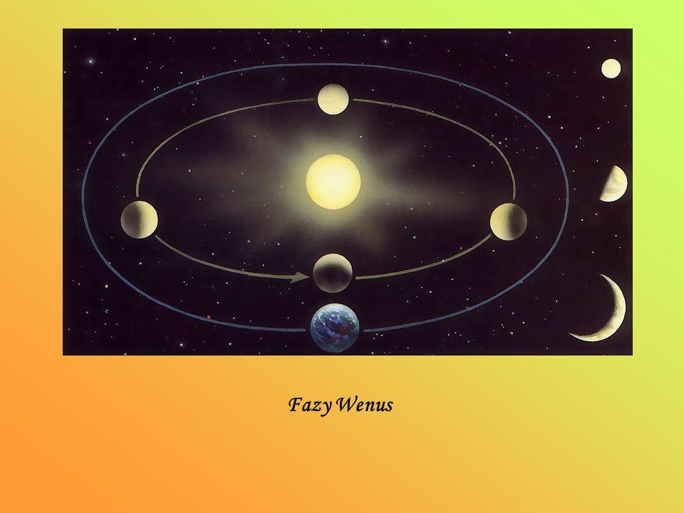 Fazy Wenus
