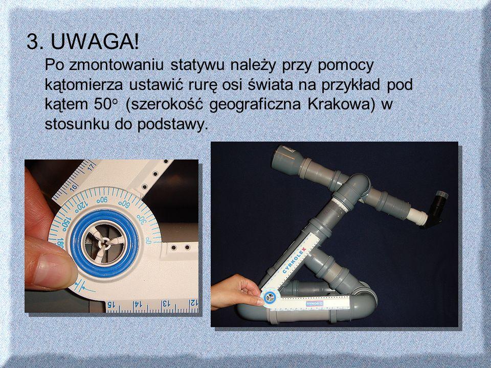3. UWAGA.