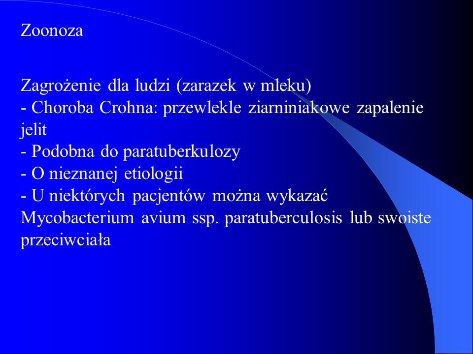 Zoonoza