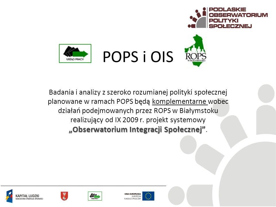POPS i OIS