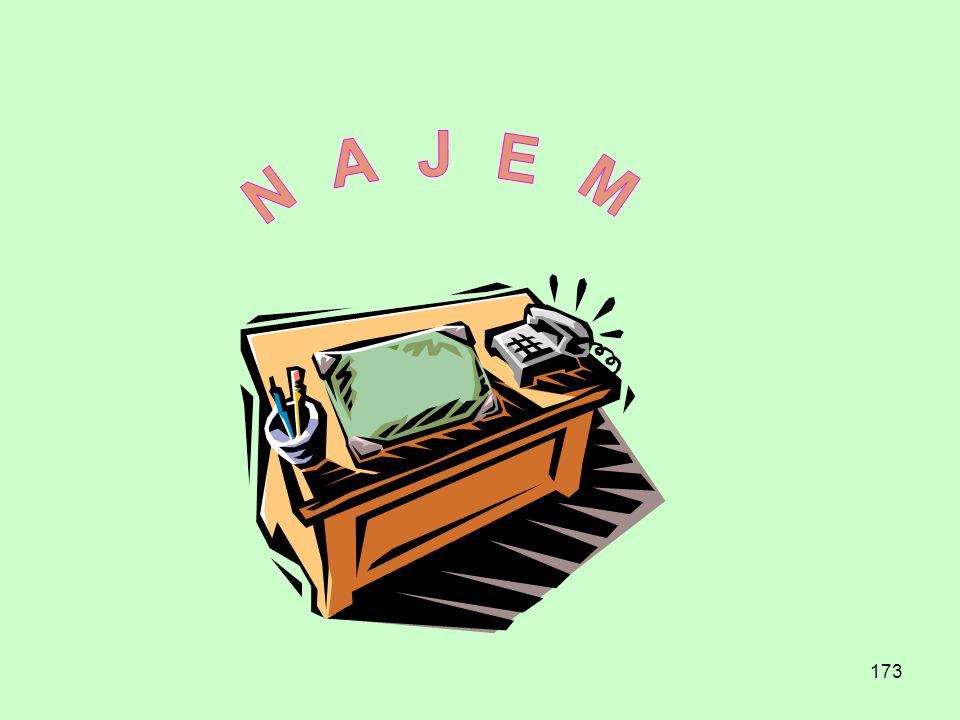 N A J E M