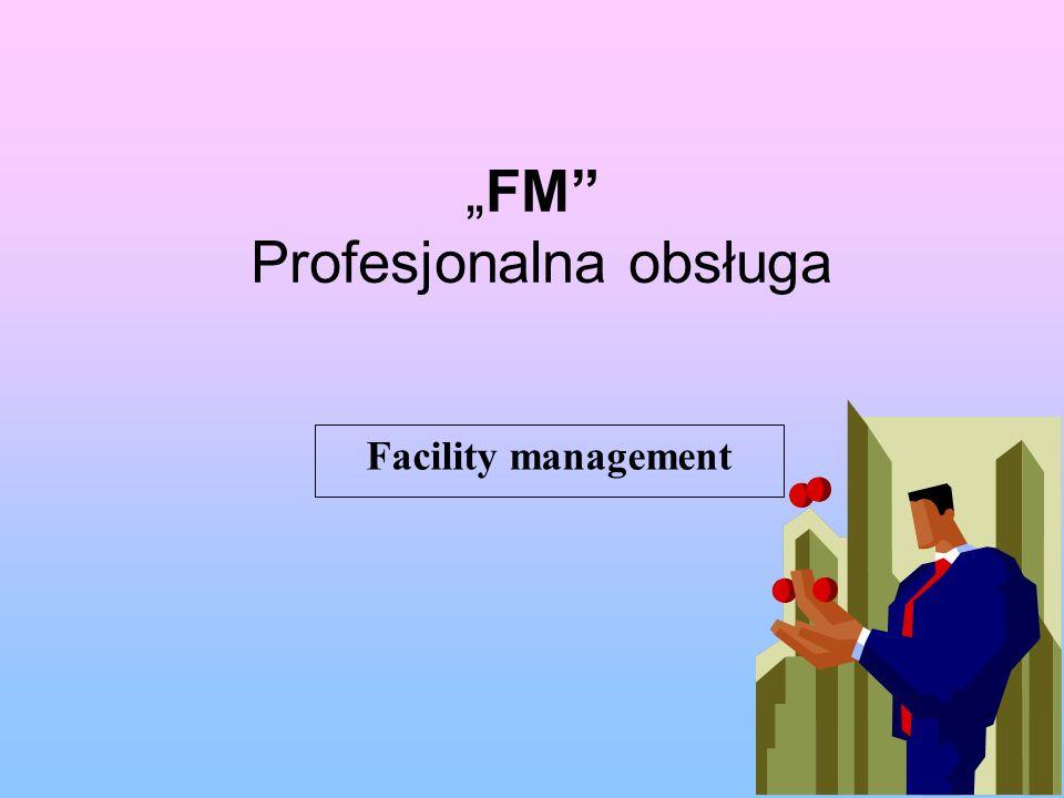 """FM Profesjonalna obsługa"