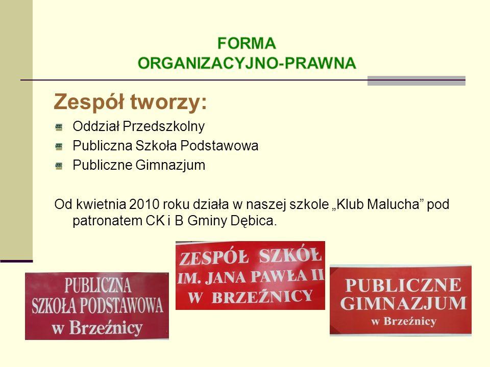 ORGANIZACYJNO-PRAWNA