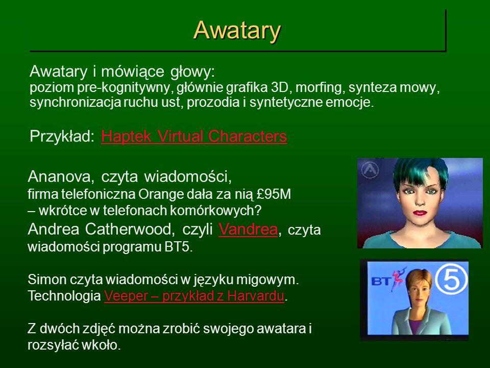 Awatary