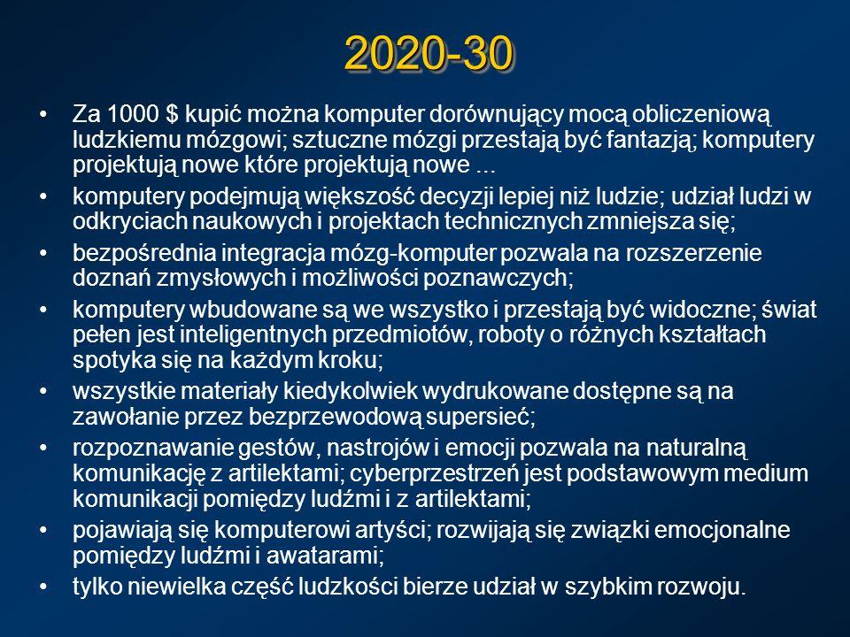 2020-30