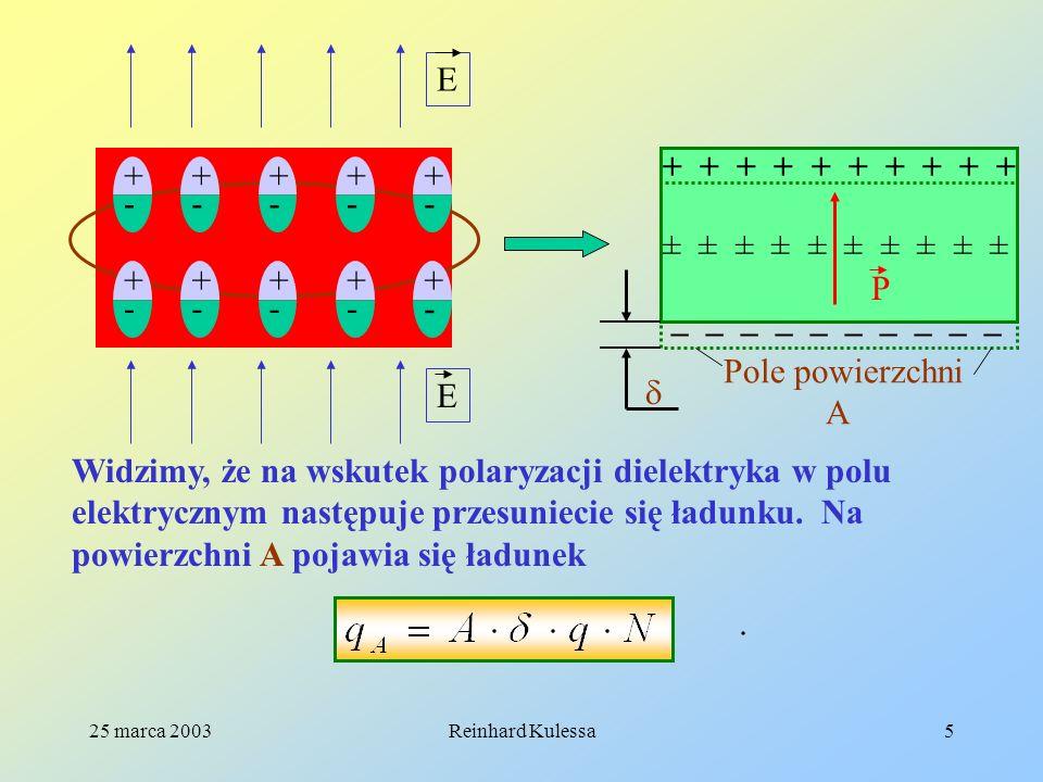 E + + + + + + + + + + + - ± ± ± ± ± ± ± ± ± ± P – – – – – – – – – –