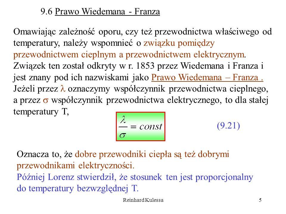 9.6 Prawo Wiedemana - Franza