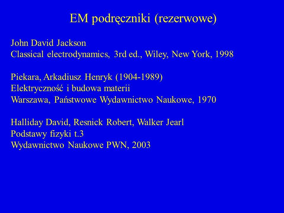 EM podręczniki (rezerwowe)
