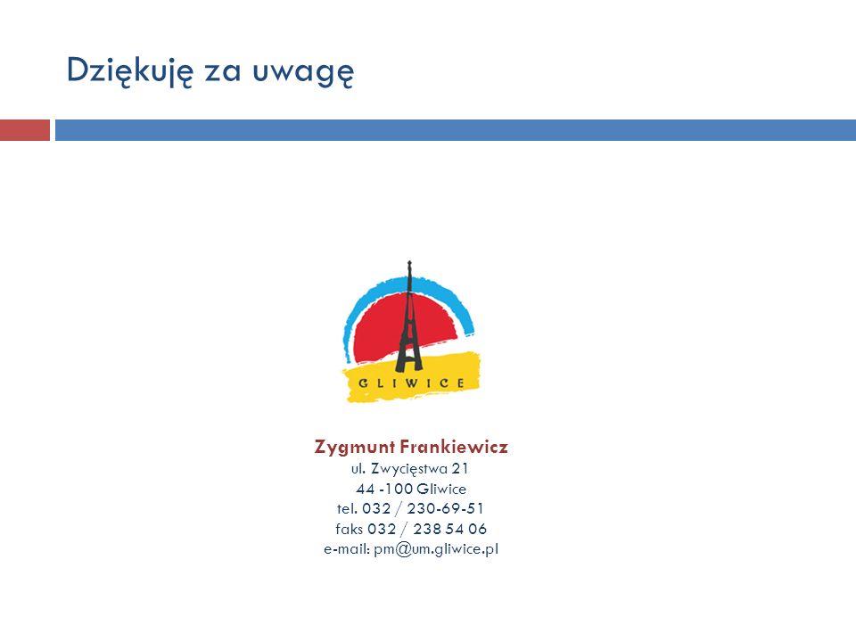 e-mail: pm@um.gliwice.pl