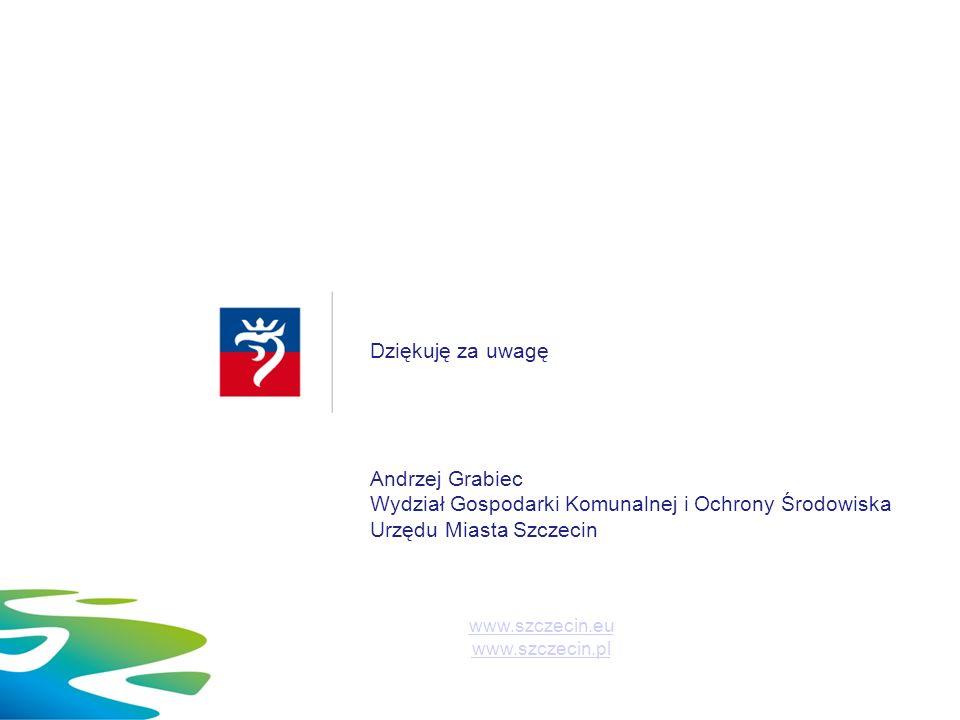 www.szczecin.eu www.szczecin.pl