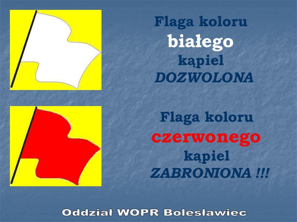 Oddział WOPR Bolesławiec