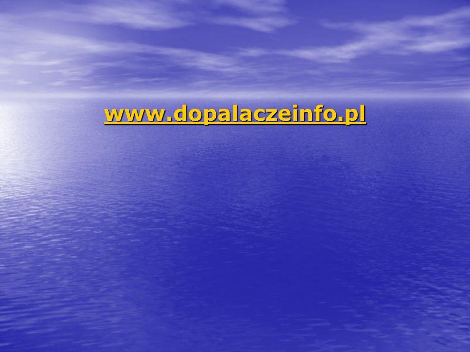 www.dopalaczeinfo.pl