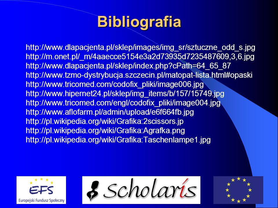Bibliografiahttp://www.dlapacjenta.pl/sklep/images/img_sr/sztuczne_odd_s.jpg. http://m.onet.pl/_m/4aaecce5154e3a2d73935d7235487609,3,6.jpg.