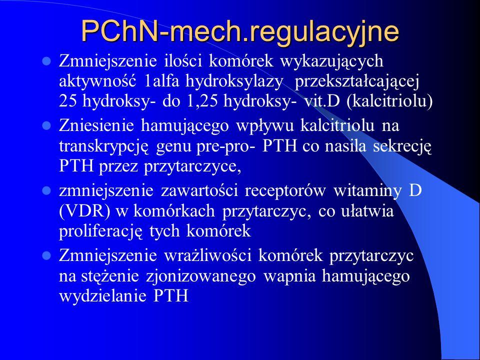 PChN-mech.regulacyjne