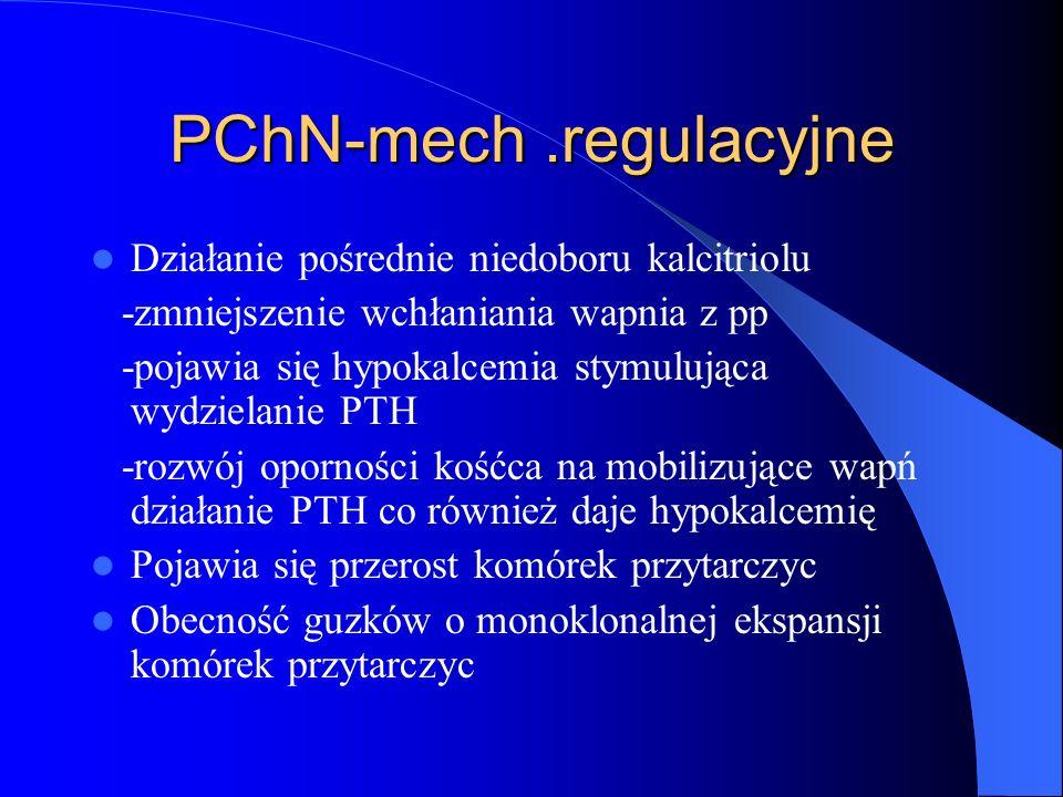 PChN-mech .regulacyjne