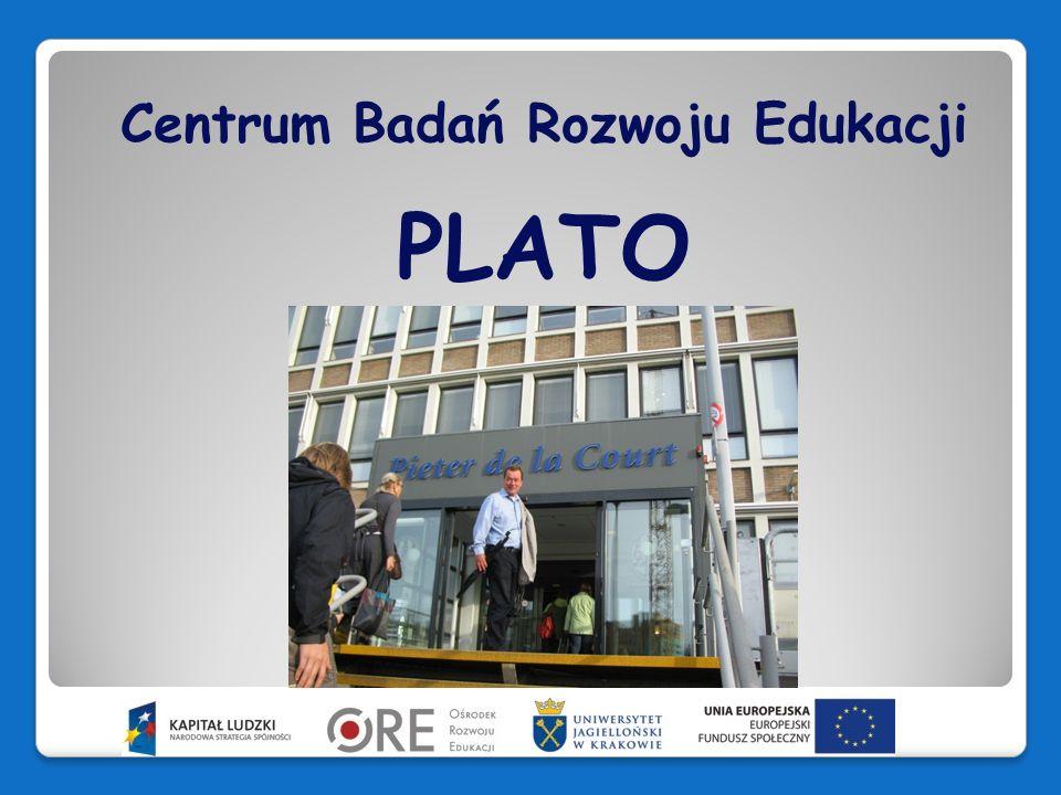 Centrum Badań Rozwoju Edukacji