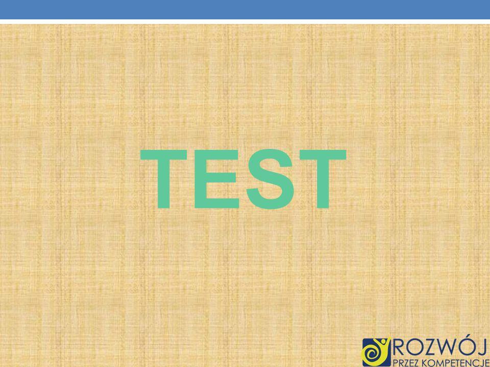 TEST 25