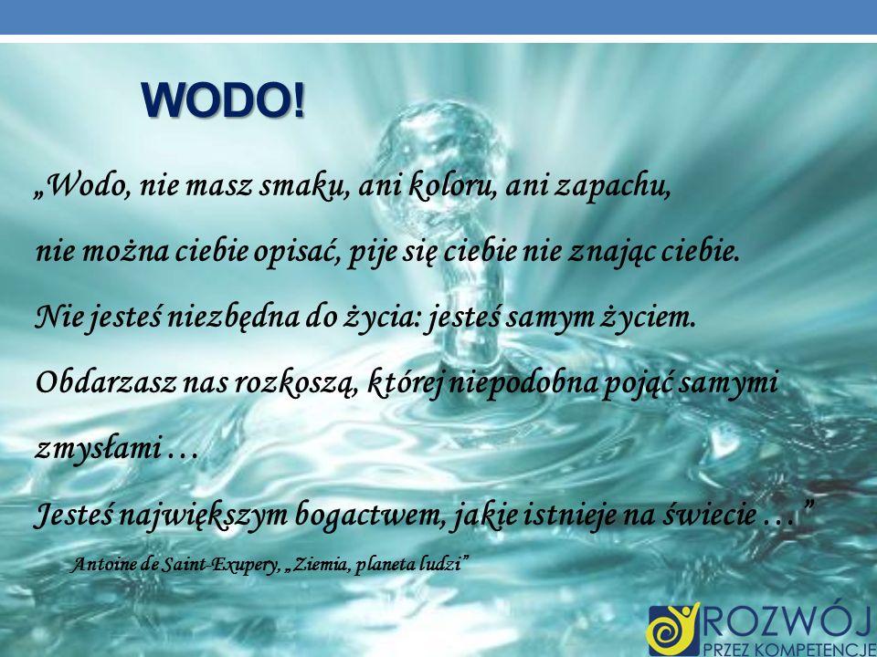 WODO!