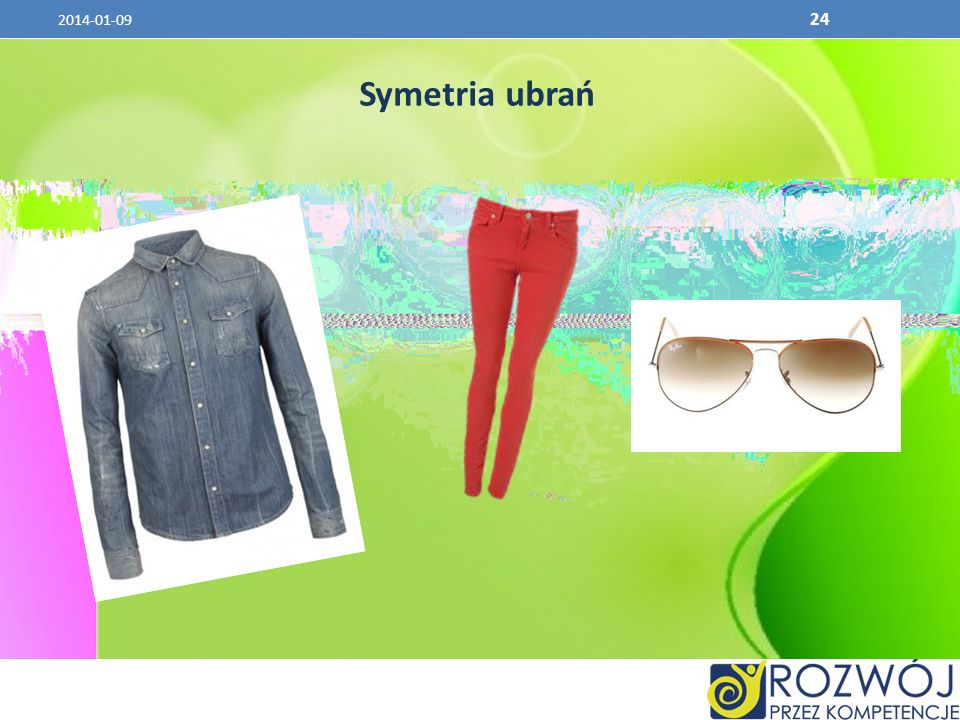 2017-03-26 Symetria ubrań