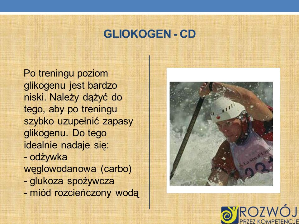 Gliokogen - cd