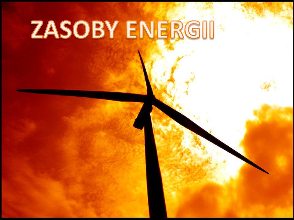 ZASOBY ENERGII