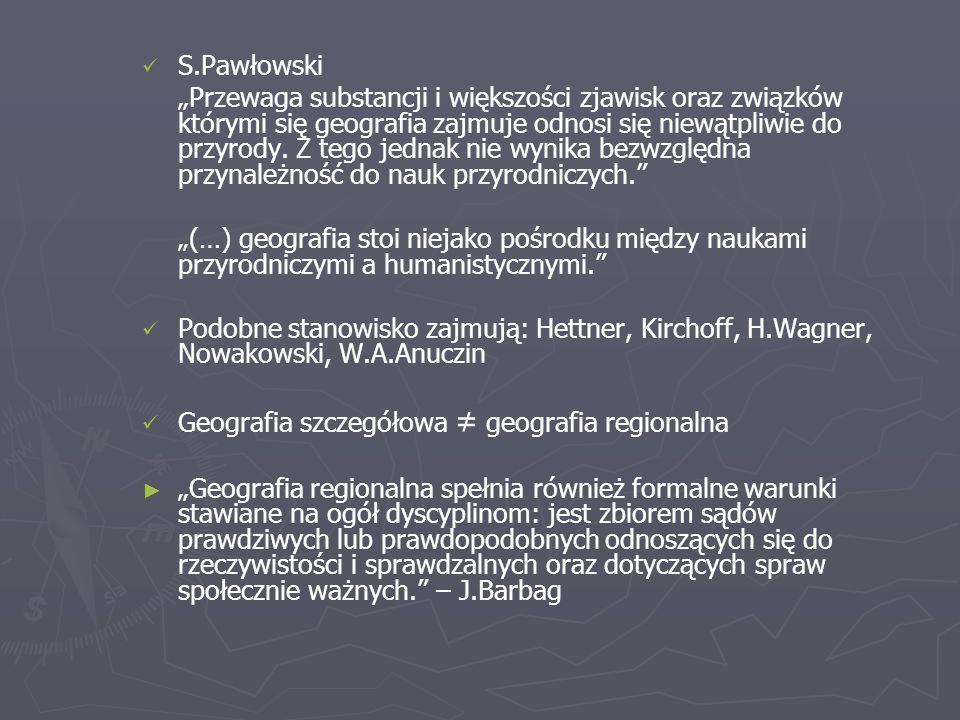 S.Pawłowski