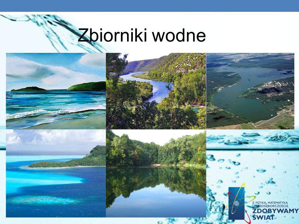 Zbiorniki wodne 18