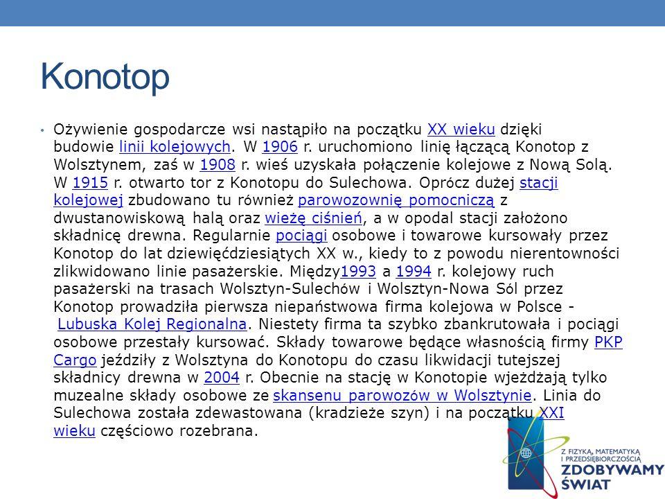 Konotop