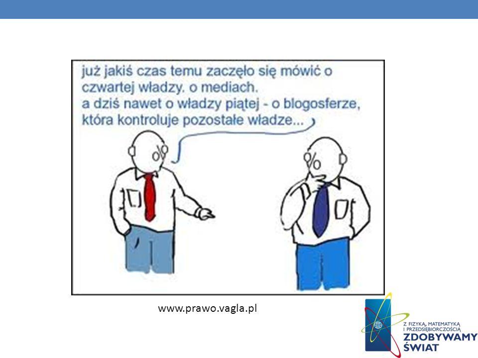 www.prawo.vagla.pl