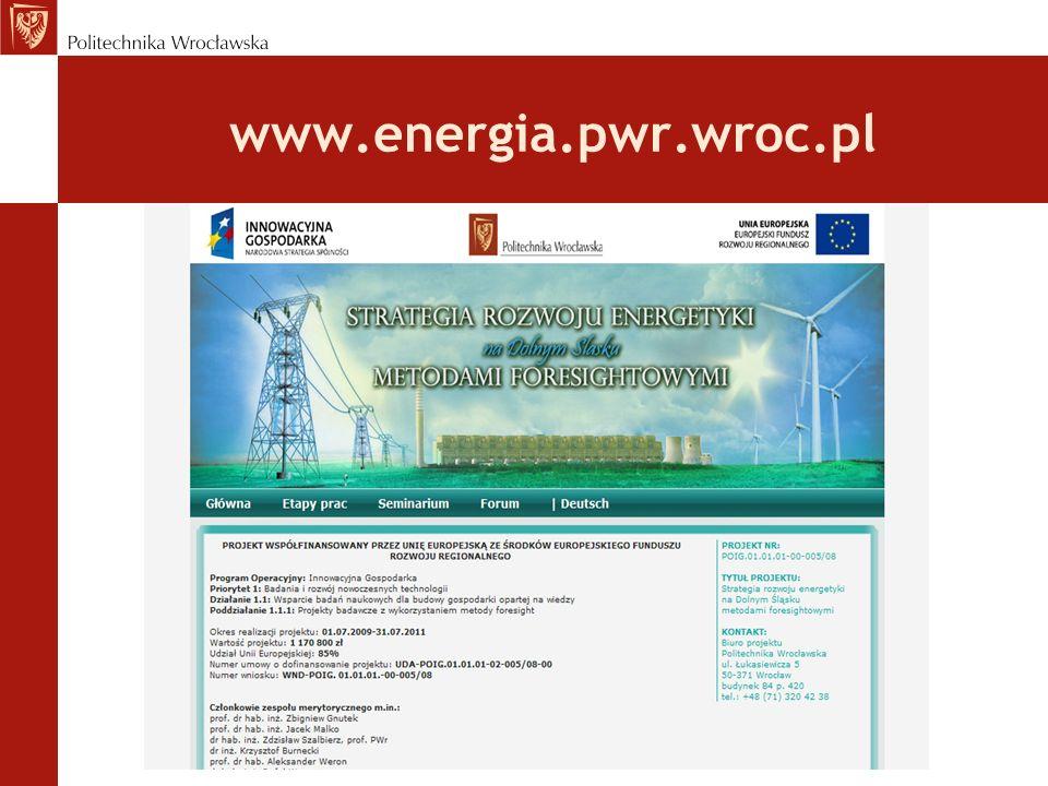 www.energia.pwr.wroc.pl