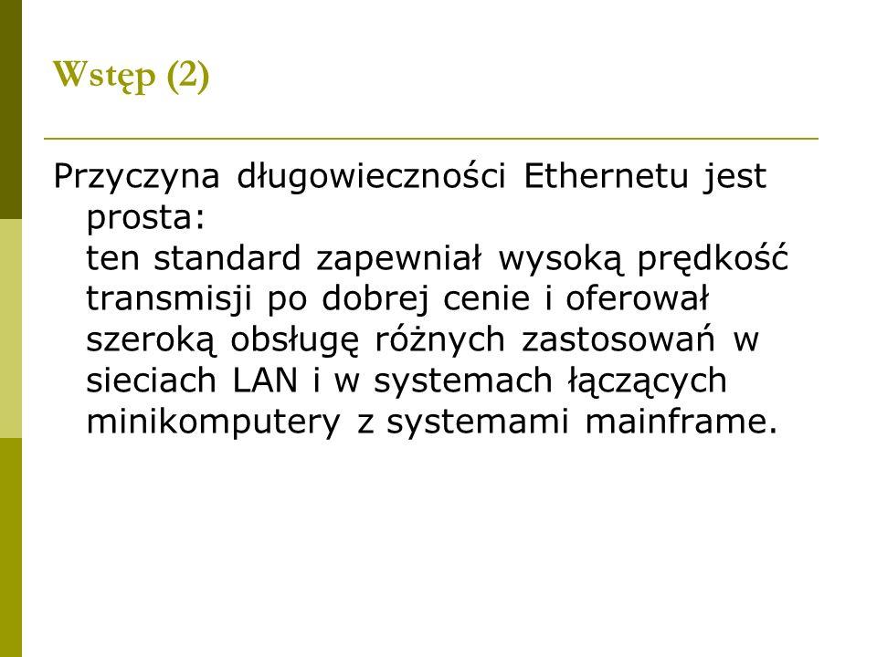 Wstęp (2)