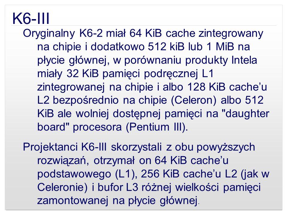 K6-III