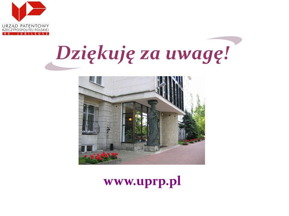 www.uprp.pl