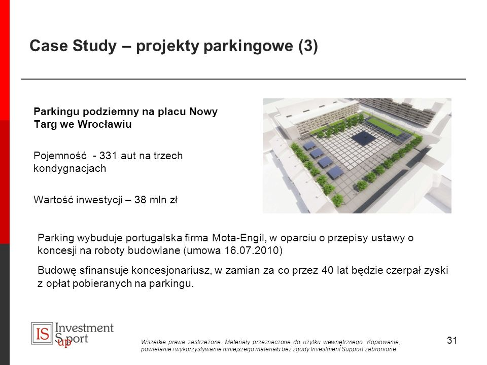 Case Study – projekty parkingowe (3)