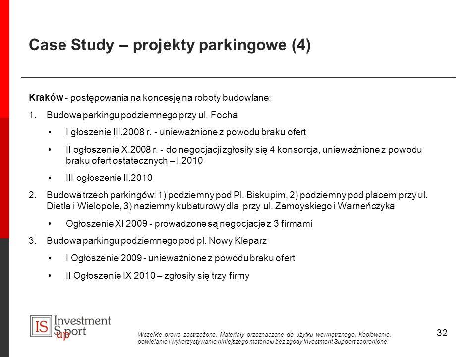 Case Study – projekty parkingowe (4)