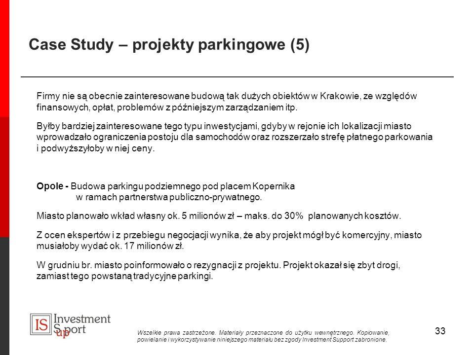 Case Study – projekty parkingowe (5)