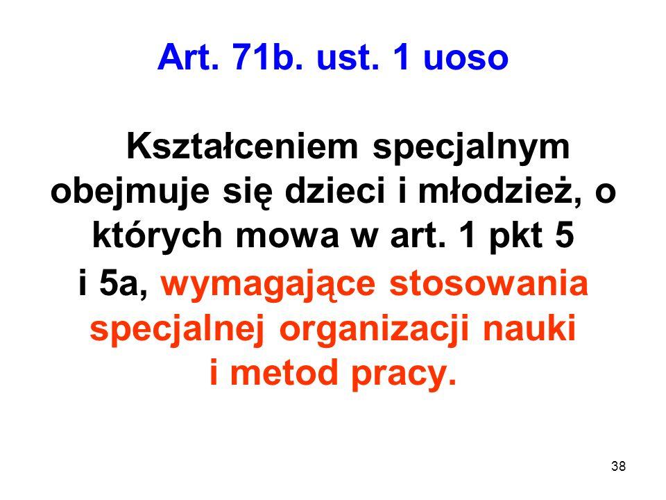 Art.71b. ust.