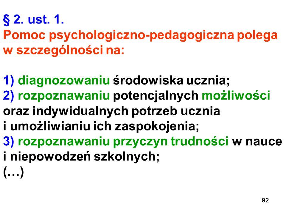 § 2. ust. 1.