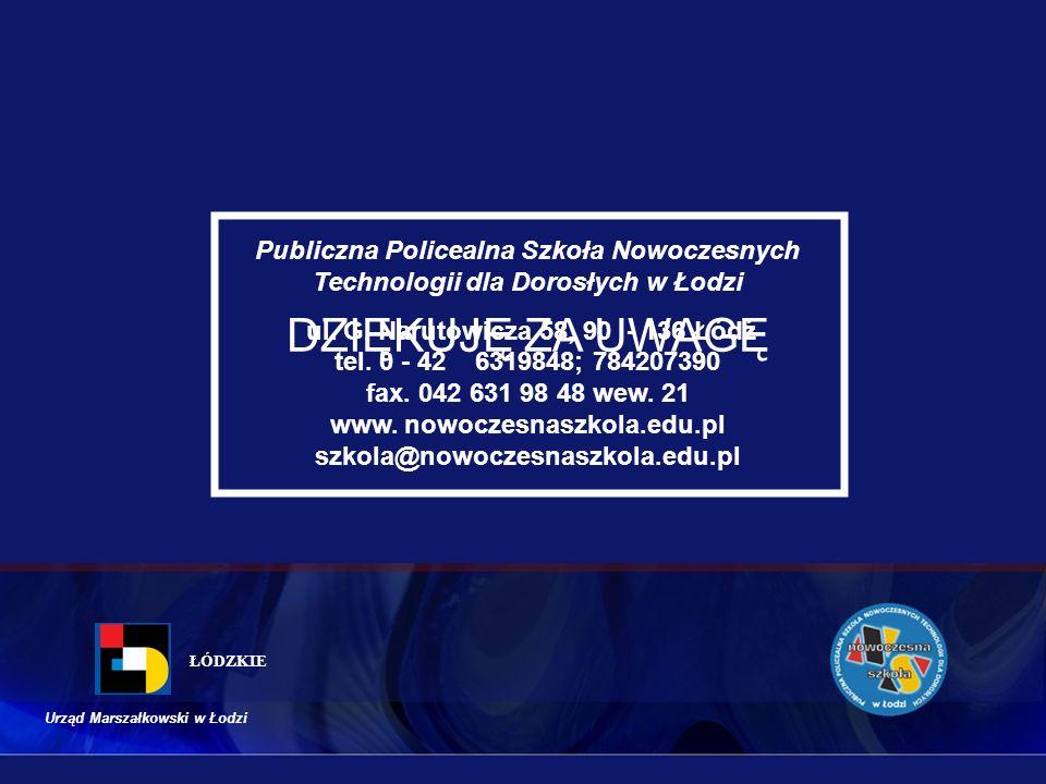 www. nowoczesnaszkola.edu.pl